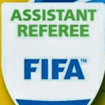 assist referee