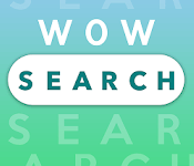 Photo of WoW Search حل جميع الألغاز