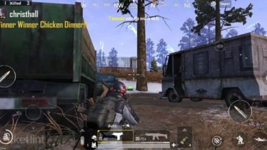 Photo of نصائح لوضع PUBG Mobile Payload